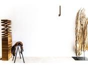 デザイナーズの木製家具のすべてが調和し、洗練の中にも南国のやすらぎを感じていただけます。