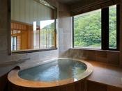 ◆八番館貴賓室(一例)