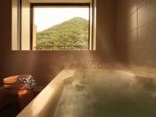 ◆秀峰館和室(一例)