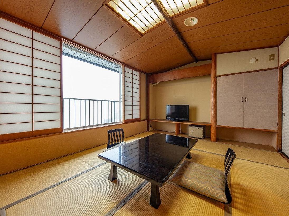 お部屋タイプ、お部屋の広さ、喫煙・禁煙、お部屋からの眺望はご指定頂けません。