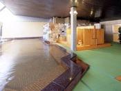 癒しの名物「畳風呂」は北関東最大級でメディア出演多数!