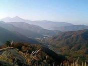 裏磐梯エリアから米沢観光エリアをつなぎます