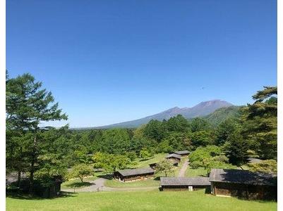 軽井沢プリンスホテル ウエスト(旧 軽井沢プリ...