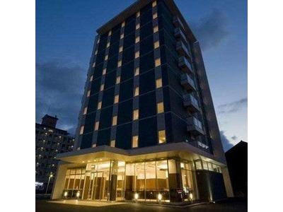 a.Suehiro Hotel -ア.スエヒロホテル-
