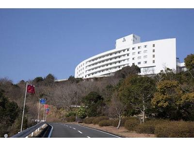 ホテル日南北郷リゾート