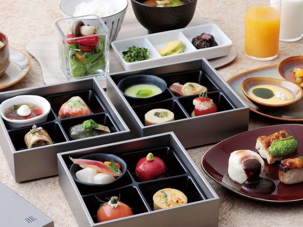 京の四季彩箱(和)