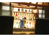 【酒処】ナイトバー「蔵」。梅酒をメインにご用意しております・Night bar 【KURA】