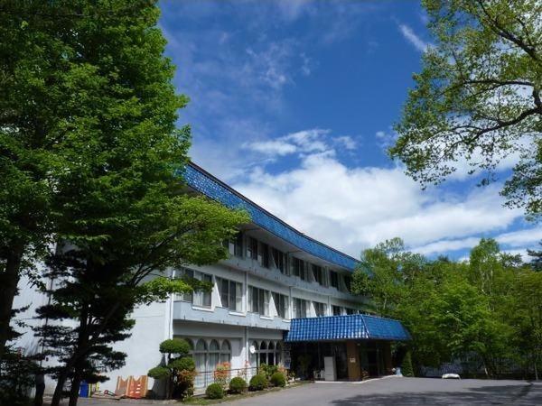 草津スカイランドホテルの宿泊プラン草津スカイランドホテル