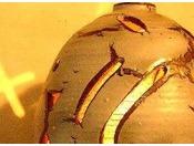 たくみの里「陶芸の家」陶芸製作(イメージ)