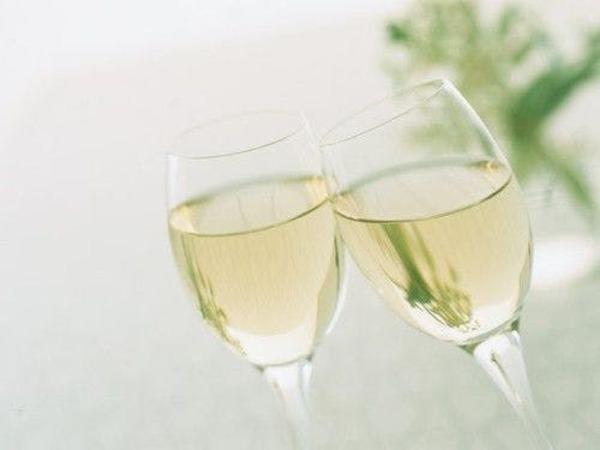 4名以上でワインフルボトル付※イメージ