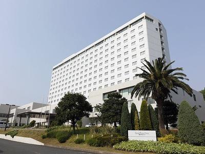 アクティブリゾーツ 福岡八幡 -DAIWA ROYAL HOT...