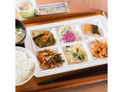 【Organic】石川県小松市の環境王国で育てられた自然に優しい特別栽培米コシヒカリ