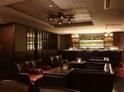 ◆バー「The bar」ではオリジナルカクテルをはじめとした各種カクテルをご用意しております