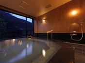 ◆貸切風呂(宝珠)