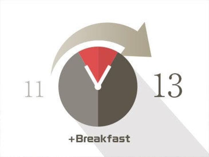 【Tポイント1%】【レイトチェックアウトプラン】~13時まで滞在OK!<ご朝食付>