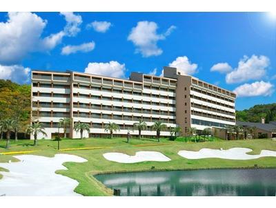 ネスタリゾート神戸 NESTA RESORT KOBE