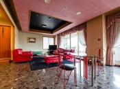 ■グランシャトー館 露天風呂付客室(Wi-Fi可)