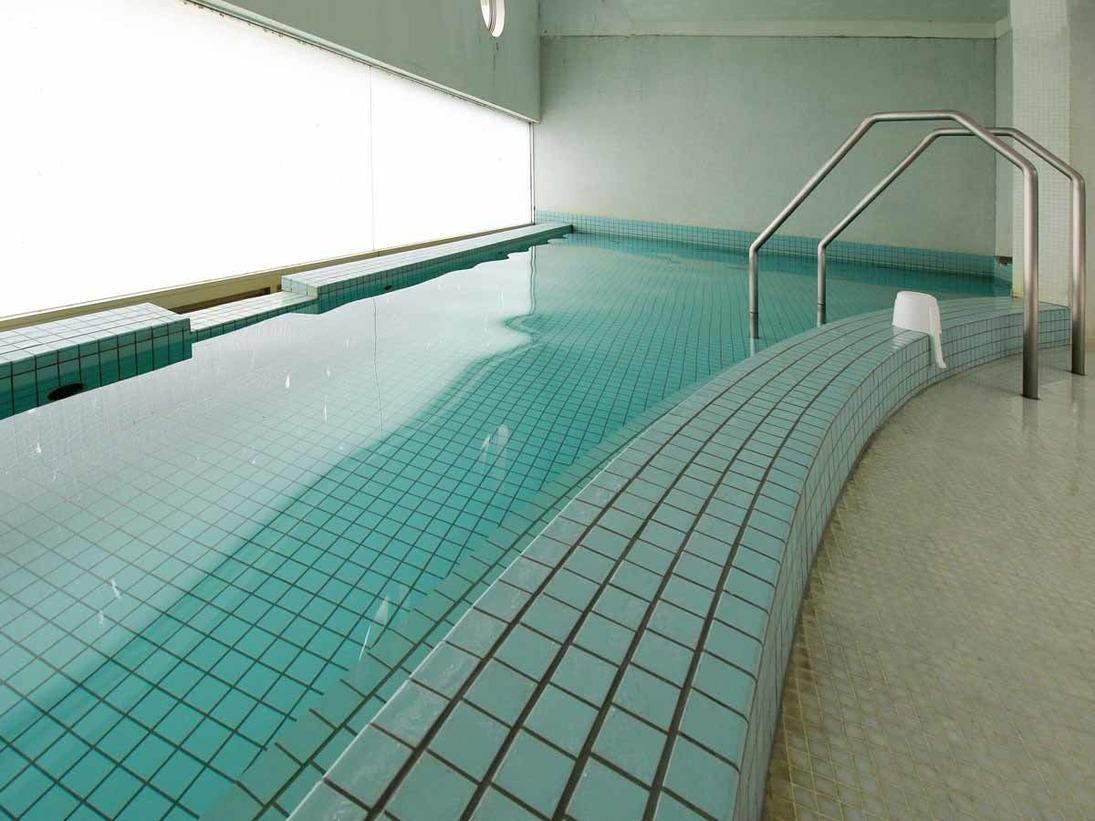 *【大浴場】浴場でゆっくりのんびりお過ごしください。
