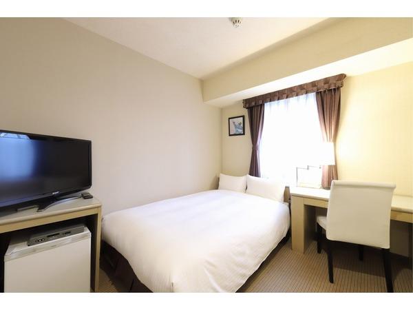 セミダブル ベッド幅120cm