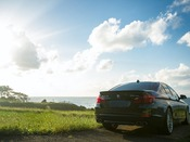 城崎温泉、天橋立からそれぞれクルマで40分の立地。海岸線沿いに豊かな景観美を誇る丹後半島はドライブ旅がおすすめ