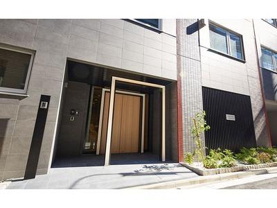 GATE STAY 日本橋水天宮前