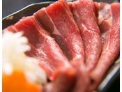 【名物・八溝ししまる】八溝山系地域で取れた猪肉。上質な肉質と、低脂肪・低カロリー、ビタミン豊富な名物ジビエです。