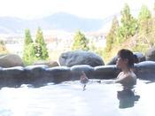 白馬姫川温泉イメージ