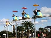 澄み切った空と海を眺めながら休日を満喫!ぐらんぱる公園<当館から車約24分>