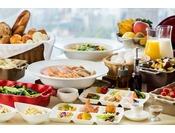 新鮮な道産食材をお愉しみ下さい!