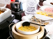 青森と言えばホタテ、青森の郷土料理といえば貝焼き味噌♪