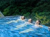 *【おぷーろ(一例)】鬼怒川の自然を感じて、ゆったり・たっぷり・の~んびり♪