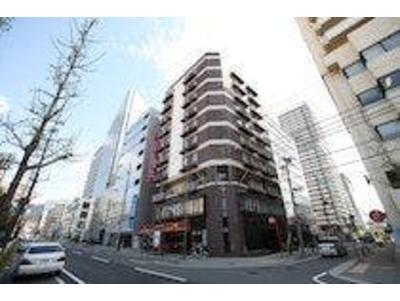 ホテル1-2-3神戸