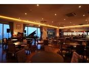 Cafe&BAR SweetBasil