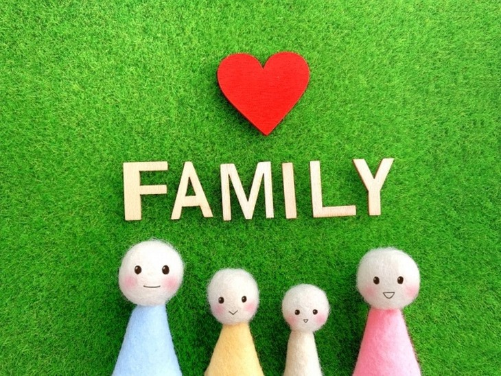 【Tポイント1%】【お子様歓迎!】家族で想い出作り<小学生以下半額/添い寝無料>/WEB限定