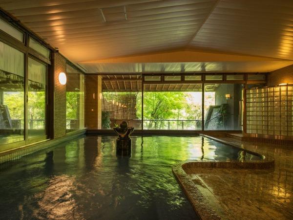 大浴場(1300×800)