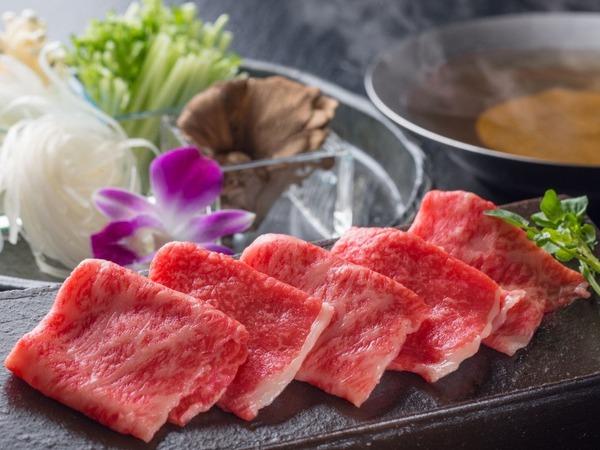 飛騨牛味しゃぶ(1300×800)