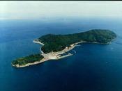 「沖島」人が住む琵琶湖最大の島/JR・バス・連絡船利用で1時間25分