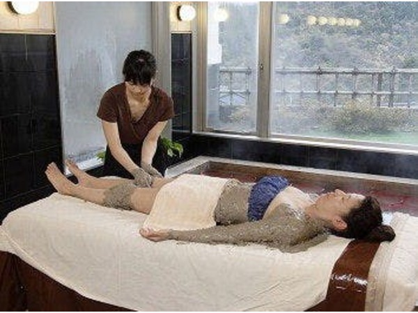 イタリアで保険適用の温泉療法を日本初導入