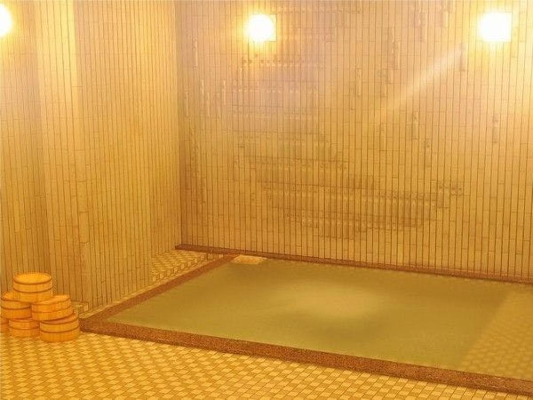 男性大浴場_2