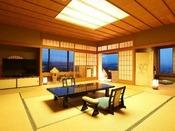 【貴賓室/瑞翔】茶室庭園付貴賓室※一例