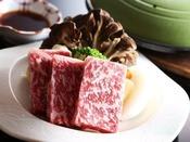 ◆上州牛ステーキ※イメージ