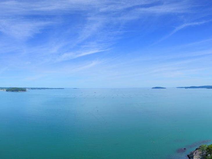 【Tポイント1%】【 絶景プラン 】海景色の眺望を存分に楽しめるお部屋はゆとりのスイートタイプ