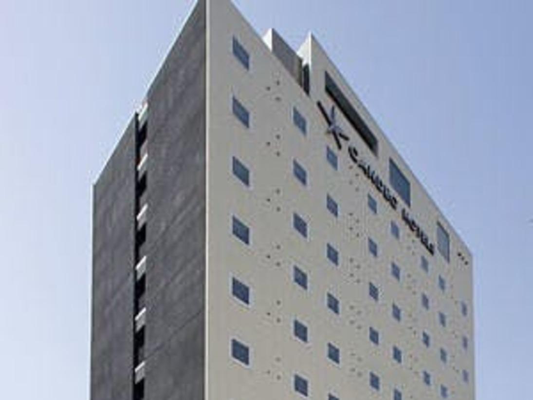カンデオホテルズ半田(CANDEO HOTELS)