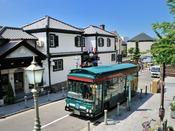 シティ・ループ一般財団法人神戸観光局