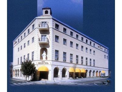 ホテル ベラヴィータ