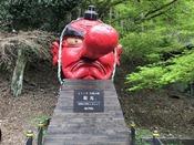 葵祭り**5月15日の春の風物詩といえば、京都三大祭の一つ、葵祭り!