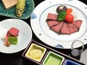 ◆伊豆鹿ロースト(イメージ)/美容と健康には最適なヘルシー食材!
