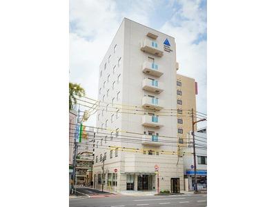 ホテル勝山Premier