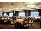 中国レストラン「聚景園」(本館29階)中国料理本来の伝統を守りながらも新たな試みを取り入れた広東料理のお料理と、29Fから神戸の1000万ドルの夜景・神戸空港の眺望をご満喫ください。