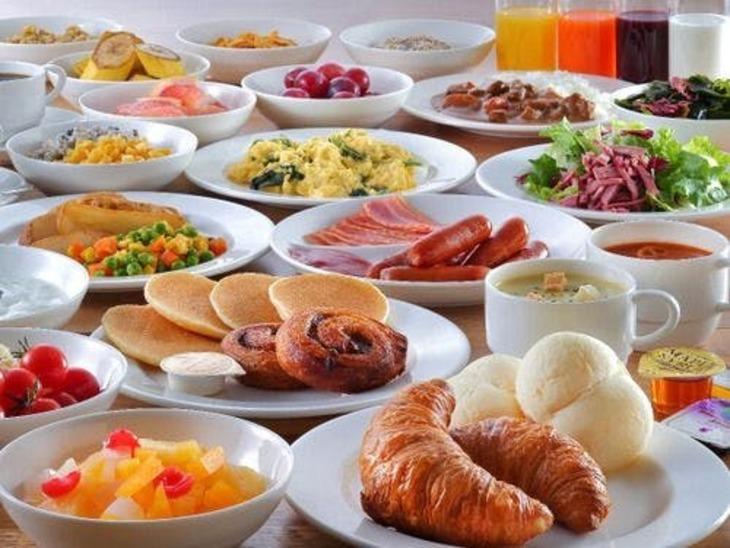 【Tポイント10%】【10日間タイムセール】ポイント最大11倍、レイトアウト&朝食付